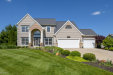 Photo of 3718 Compass Point Circle, Galesburg, MI 49053 (MLS # 19025938)