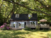 Photo of 6301 131st Avenue, Saugatuck, MI 49453 (MLS # 19025985)