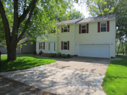 Photo of 3707 Baker Street, Norton Shores, MI 49444 (MLS # 19026070)