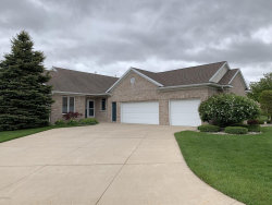 Photo of 4002 Del-Mar View Drive, Unit 8, Grandville, MI 49418 (MLS # 19026128)