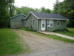 Photo of 429 Pleasant View Drive, Coldwater, MI 49036 (MLS # 19026630)