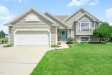 Photo of 8700 Willow Creek Drive, Jenison, MI 49428 (MLS # 19026797)