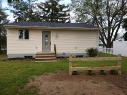 Photo of 212 Dolphin Lane, Coldwater, MI 49036 (MLS # 19026803)