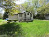 Photo of 6860 Pine Court, Coloma, MI 49038 (MLS # 19026928)