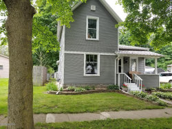 Photo of 430 E Bond Street, Hastings, MI 49058 (MLS # 19026975)