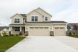 Photo of 8519 Snowy Plover Road, Caledonia, MI 49316 (MLS # 19027088)