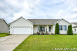 Photo of 664 Green Meadows Drive, Middleville, MI 49333 (MLS # 19027143)