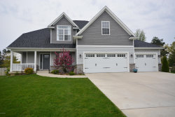 Photo of 7722 Drake Ridge, Kalamazoo, MI 49009 (MLS # 19027352)