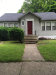Photo of 840 Superior Street, Benton Harbor, MI 49022 (MLS # 19027361)
