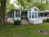 Photo of 6473 Blue Star Highway, Unit 67, Saugatuck, MI 49453 (MLS # 19027408)