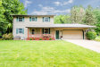 Photo of 6574 Brunden Place, Coloma, MI 49038 (MLS # 19027570)