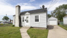 Photo of 3545 Buchanan Avenue, Wyoming, MI 49548 (MLS # 19027602)