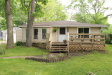 Photo of 285 Pickett Street, Wyoming, MI 49548 (MLS # 19027682)
