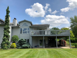 Photo of 288 Country Club Drive, Coldwater, MI 49036 (MLS # 19027723)