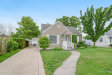 Photo of 820 Cricklewood Street, Wyoming, MI 49509 (MLS # 19027822)