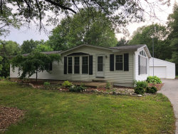Photo of 445 N Wattles Road, Battle Creek, MI 49014 (MLS # 19027842)