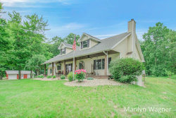 Photo of 2372 Hammond Road, Hastings, MI 49058 (MLS # 19027912)
