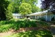 Photo of 842 Lake Street, Saugatuck, MI 49453 (MLS # 19028081)
