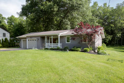 Photo of 12065 E D Avenue, Richland, MI 49083 (MLS # 19028133)