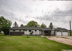 Photo of 1336 135th Avenue, Wayland, MI 49348 (MLS # 19028144)