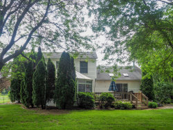 Tiny photo for 6990 Bay Ridge Road, Kalamazoo, MI 49009 (MLS # 19028166)