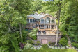 Photo of 6375 Lake Ridge Drive, Saugatuck, MI 49453 (MLS # 19028645)