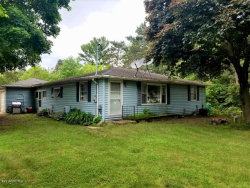 Photo of 2608 Quakezik Street, Hastings, MI 49058 (MLS # 19028722)