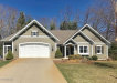 Photo of 16823 Watersedge Drive, Grand Haven, MI 49417 (MLS # 19028726)