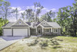 Photo of 11300 Discovery Woods Drive, Greenville, MI 48838 (MLS # 19028849)