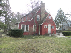 Photo of 2805 Portage Street, Kalamazoo, MI 49001 (MLS # 19028872)