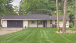 Photo of 7318 Saginaw Drive, Kalamazoo, MI 49048 (MLS # 19028951)