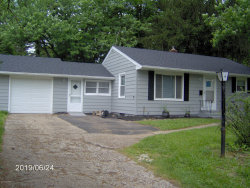 Photo of 4012 Rivington Street, Kalamazoo, MI 49008 (MLS # 19028977)