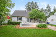 Photo of 2257 Estelle Drive, East Grand Rapids, MI 49506 (MLS # 19029202)