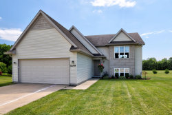 Photo of 12719 Goldenrod Court, Wayland, MI 49348 (MLS # 19029318)