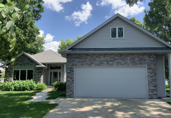 Photo of 541 Shady Oaks Dr, Coldwater, MI 49036 (MLS # 19029411)