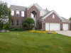 Photo of 7365 Crystal View Drive, Caledonia, MI 49316 (MLS # 19029668)