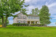 Photo of 7761 Leonard Road, Coopersville, MI 49404 (MLS # 19029783)