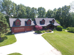 Photo of 40285 M40 Highway, Paw Paw, MI 49079 (MLS # 19030073)