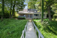 Photo of 7953 Harbert Road, Harbert, MI 49115 (MLS # 19030176)