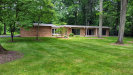 Photo of 1248 Point O Woods Drive, Benton Harbor, MI 49022 (MLS # 19030314)