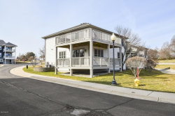 Photo of 200 Garden Terrace, Unit B, Douglas, MI 49406 (MLS # 19030554)