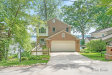 Photo of 7260 Wilkinson Drive, Rockford, MI 49341 (MLS # 19030871)