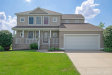Photo of 7769 Berrybrook Court, Byron Center, MI 49315 (MLS # 19030981)