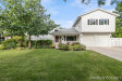 Photo of 1725 Vesta Lane, East Grand Rapids, MI 49506 (MLS # 19031113)