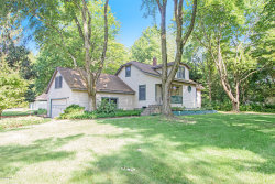 Photo of 18585 West Spring Lake Road, Spring Lake, MI 49456 (MLS # 19031212)