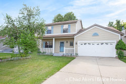 Photo of 4511 Meadowlawn Drive, Kentwood, MI 49512 (MLS # 19031232)