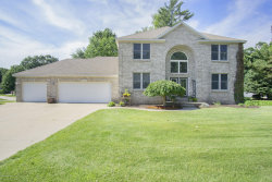 Photo of 15463 Trail Court, Spring Lake, MI 49456 (MLS # 19031245)