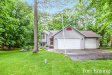 Photo of 8485 Crestview Drive, Greenville, MI 48838 (MLS # 19031399)