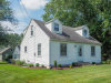 Photo of 637 G Avenue, Parchment, MI 49004 (MLS # 19031405)