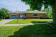 Photo of 1050 Marion Avenue, Grand Haven, MI 49417 (MLS # 19031445)